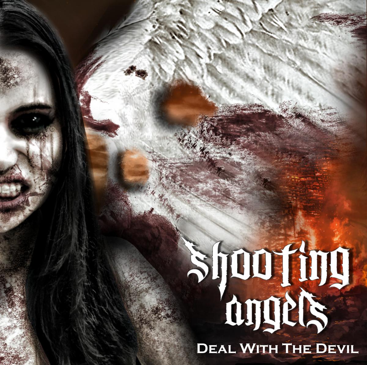 shooting-angels-ep