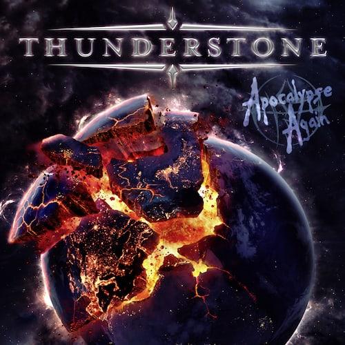 Thunderstone Apocalypse Again