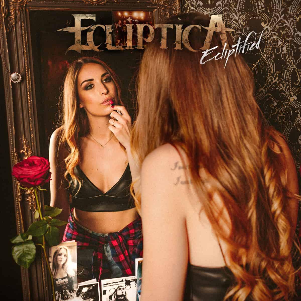 Ecliptica Eclipitfied