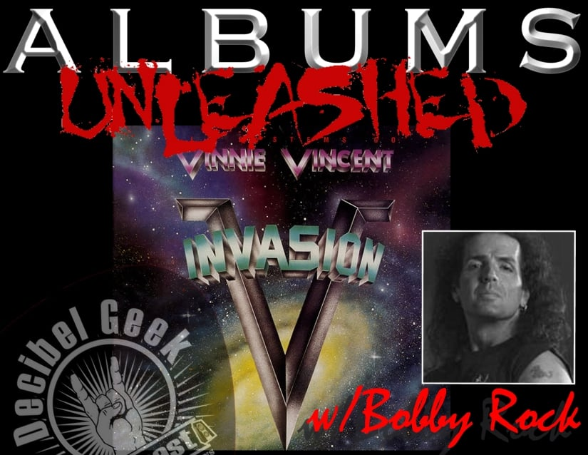 albums unleashed all systems go decibel geek podcast