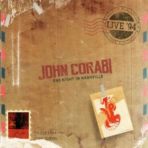 john_corabi_live_94
