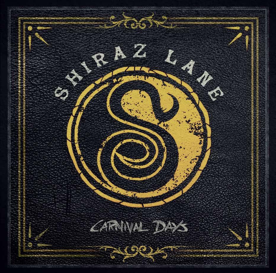shiraz-lane-carnival-days