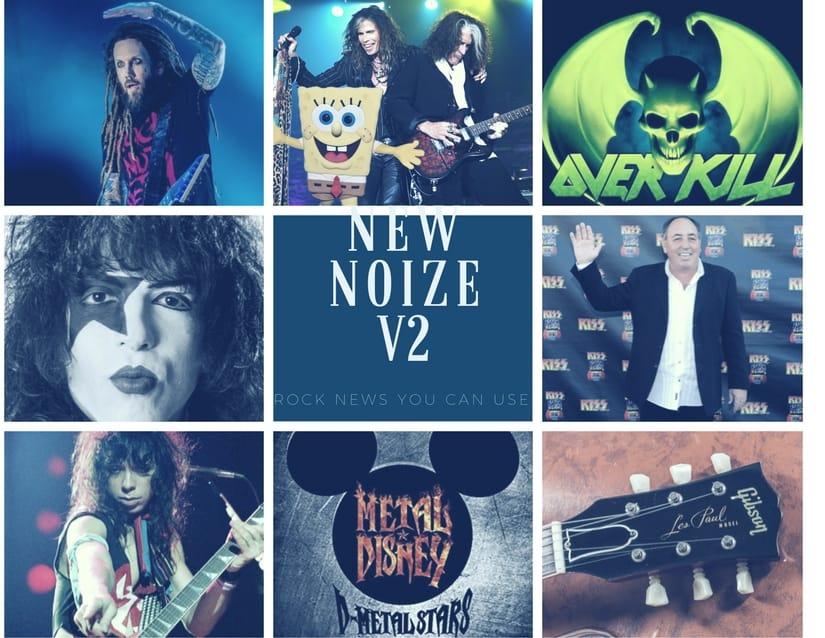 decibel geek new noize v2