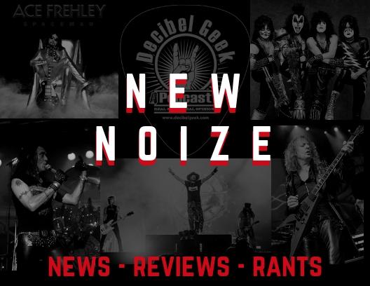 new noize v3