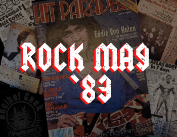 rock magazine hit parader decibel geek podcast