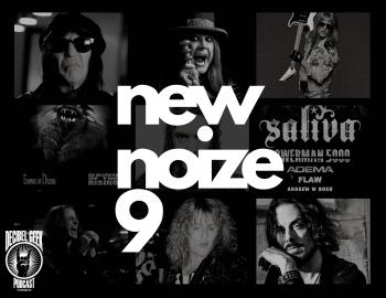 new noize ozzy mick mars