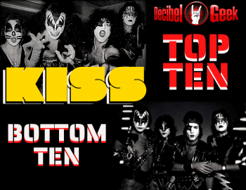 KISS, gene simmons, paul stanley, ace frehley, peter criss