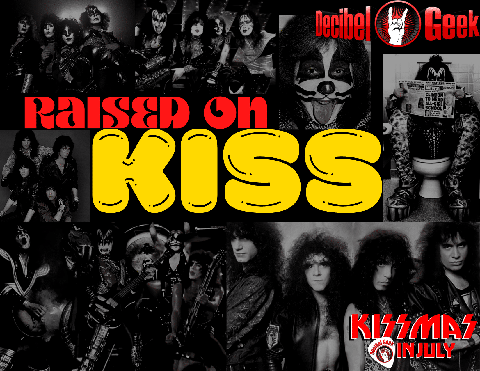 kiss gene simmons paul stanley ace frehley peter criss
