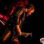 Andy Sneap Judas Priest 50 Years of Metal Tour MDG Rock Photography Virginia Beach Amphitheater September 9 2021