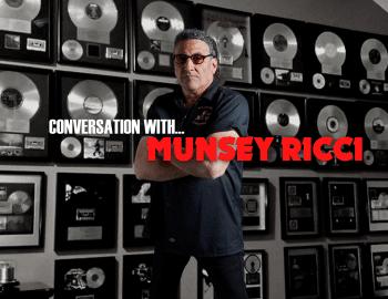 munsey ricci, skateboard marketing, decibel geek, interview, metallica, lemmy, motorhead, kiss, alice cooper